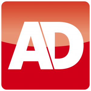 AD_logo[1]