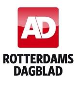 Ad_rotterdam