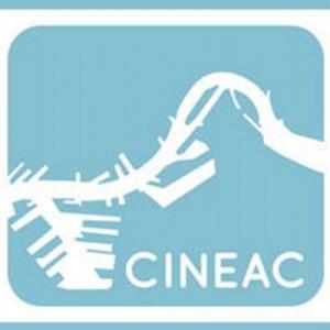 CineacTV_logo_400x400