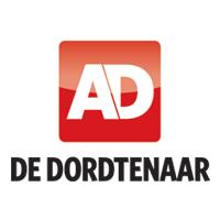 ad-de-dordtenaar_11