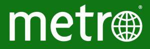 metro_logo_new_big211