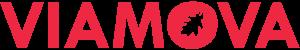 Viamova-logo-groot[1]
